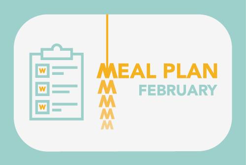 meal plan thumbnail