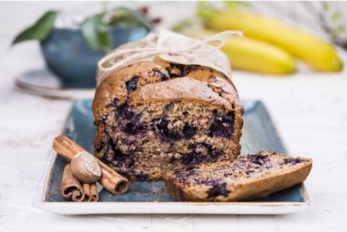 blueberry_banana_bread